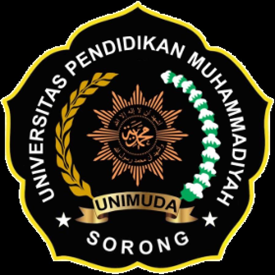Jadwal Perkuliahan Semester Genap T.A. 2020/2021